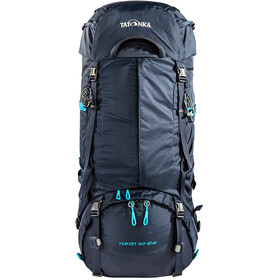 Tatonka Yukon 50+10 Backpack Women navy